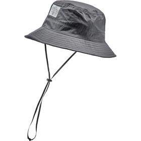 Haglöfs LX Hat magnetite